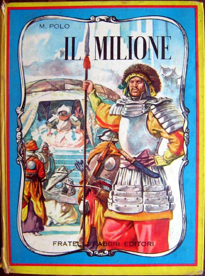 http://www.olditaly.net/libri/milione.jpg